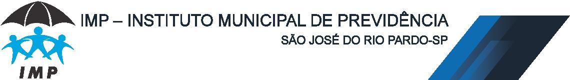 IMP - INSTITUTO MUNICIPAL DE PREVIDÊNCIA